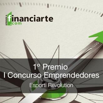 premio_iFinanciarte